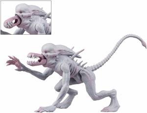 Aliens Classic Neomorph Alien Action Figure