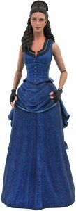 Westworld Select Series 2 Clementine Pennyfeather AF