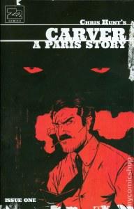 Carver Paris Story #1