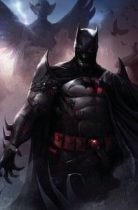 Batman #83 Var