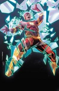 Flash #79