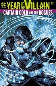Flash #82
