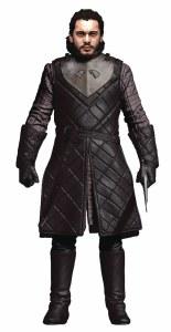 Game of Thrones 6 In Jon Snow Action Figure