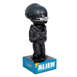 Aliens Xenomorph Super Soapies Bubble Wand Bottle