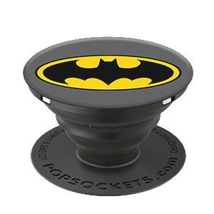 Batman Logo Popsocket