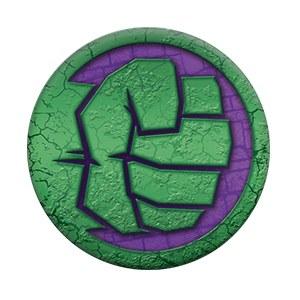 Hulk Fist Popsocket