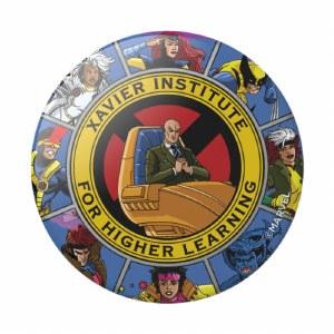Xavier Institute PopSocket