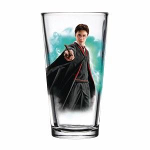 Harry Potter Movie Harry Potter Toon Tumbler