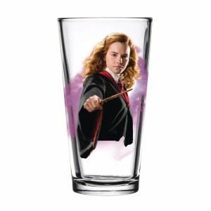 Harry Potter Movie Hermione Granger Toon Tumbler