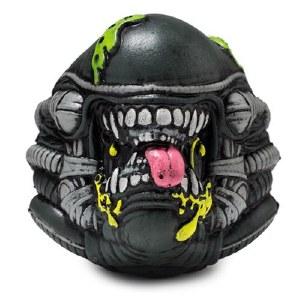 MadBalls Horror Xenomorph Alien Foam Ball