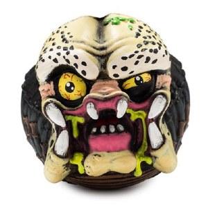 MadBalls Horror Predator Predator Foam Ball