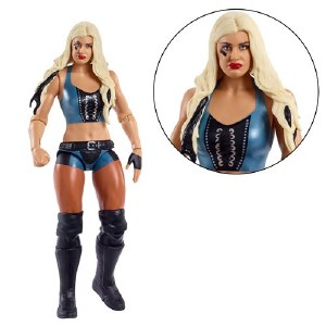 WWE S117 Toni Storm Action Figure