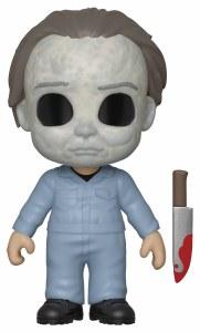 5 Star Horror Curse of Michael Myers Vinyl Figure
