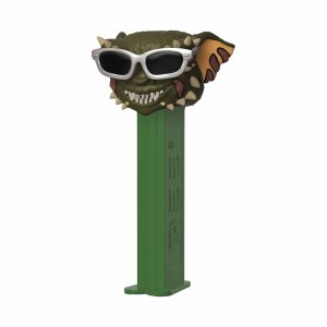 POP Pez Gremlins Gremlin Dispenser