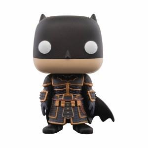 POP DC Heroes Imperial Batman Vinyl Figure
