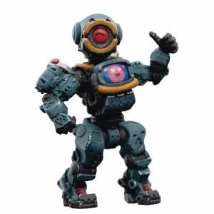 WETA Micro Epics Pathfinder Apex Mini Figure