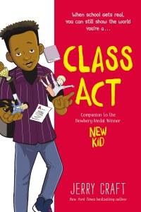 Class Act TP
