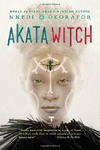 Akata Witch SC
