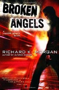 Broken Angels SC