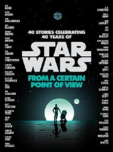 Star Wars From A Certain Point of View HC