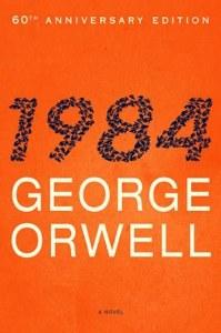 1984 60th Anniversary Edition