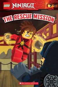 LEGO Nexo Knights Movie Magic