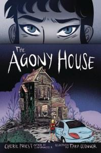 Agony House SC