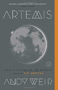 Artemis SC