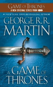 Game of Thrones MMP
