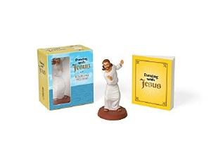 Dancing with Jesus Mini Kit