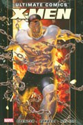 Ultimate Comics X-Men By Nick Spencer Prem HC Vol 02