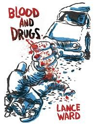 Blood and Drugs SC