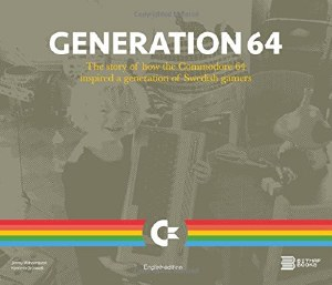 Generation 64 HC