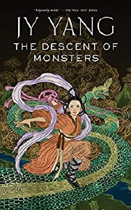 Descent of Monsters TP