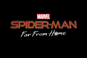 Art of Spider-Man Far From Home HC