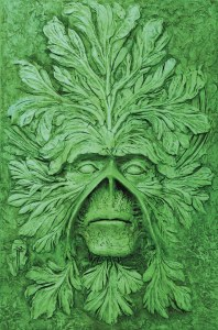 Absolute Swamp Thing HC Vol 01