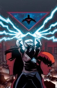 Powers TP Book 04