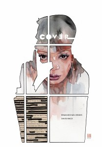 Cover TP Vol 01
