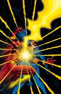 Flash By Mark Waid TP Book 06