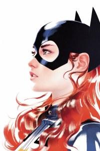 DC Poster Portfolio Joshua Middleton TP