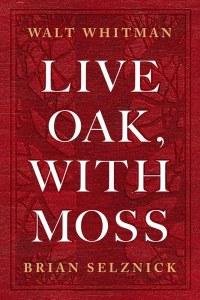 Live Oak, With Moss HC