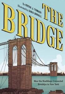 The Bridge TP
