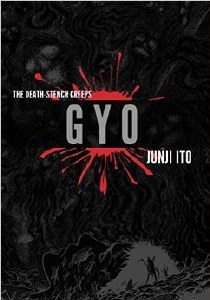 Gyo 2 in 1 Deluxe HC