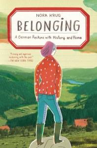Belonging SC GN