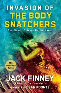 Invasion Of The Body Snatchers SC