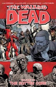 Walking Dead TP Vol 31