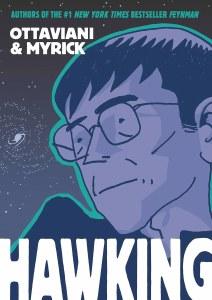 Hawking HC GN