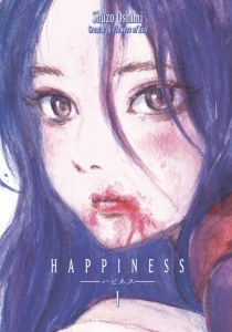 Happiness Vol 01