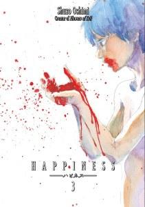 Happiness Vol 03