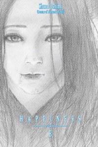 Happiness Vol 08